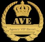 AVE_Logo_klein